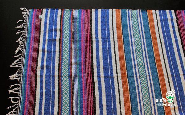 manta-mexicana-modelo-tapiche